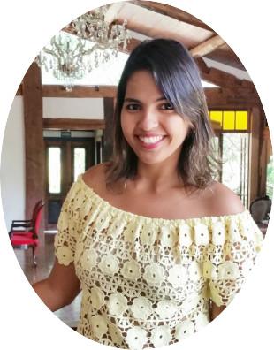 Isabela Lapa